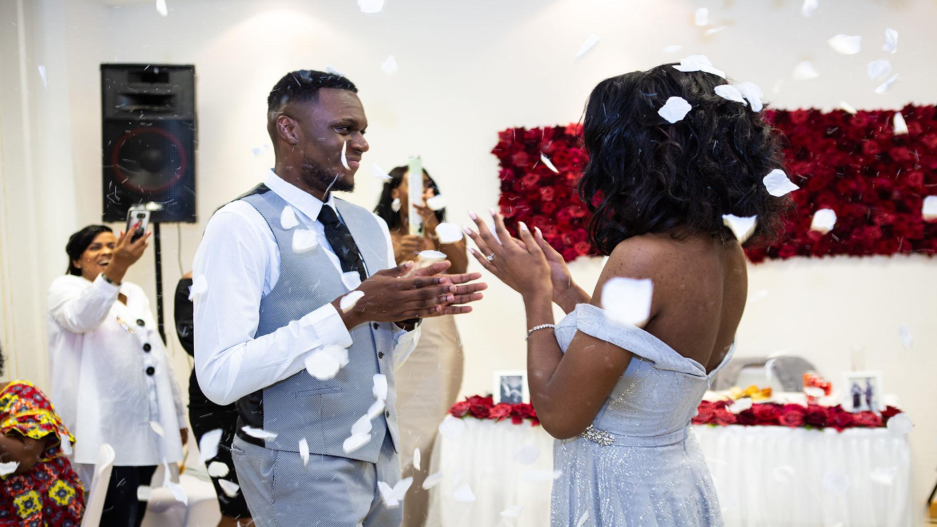 Hochzeit Fotograf | Eventfotos | Fotostudio Köln