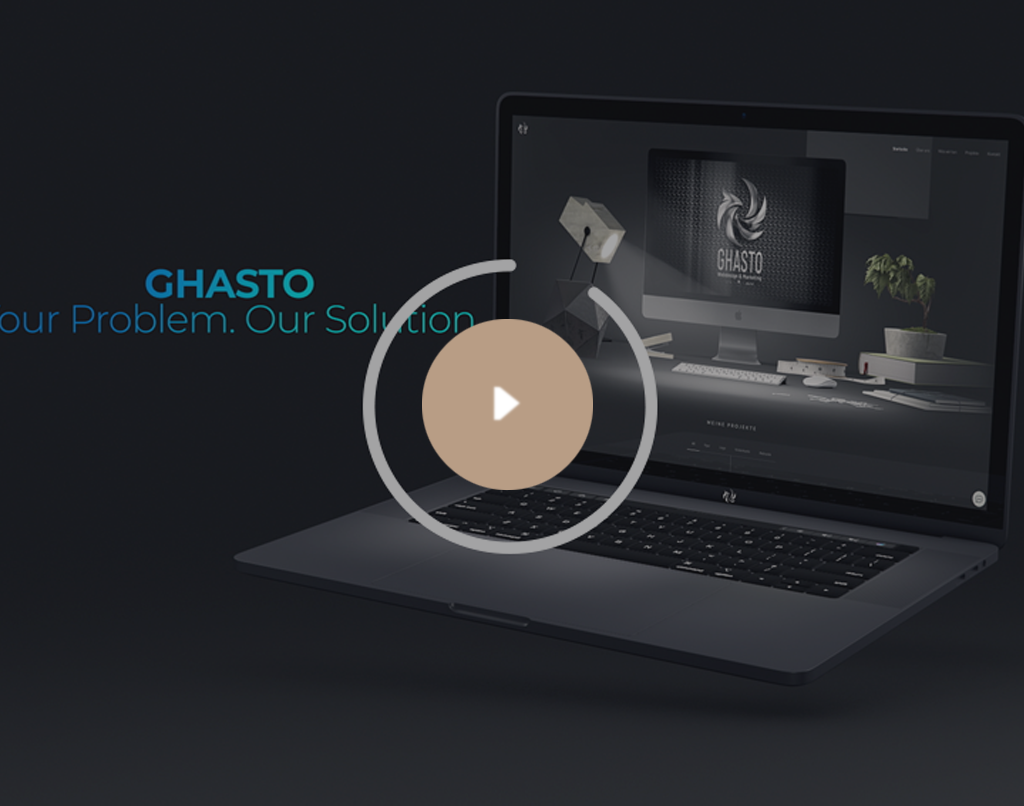 kmj_webdesign