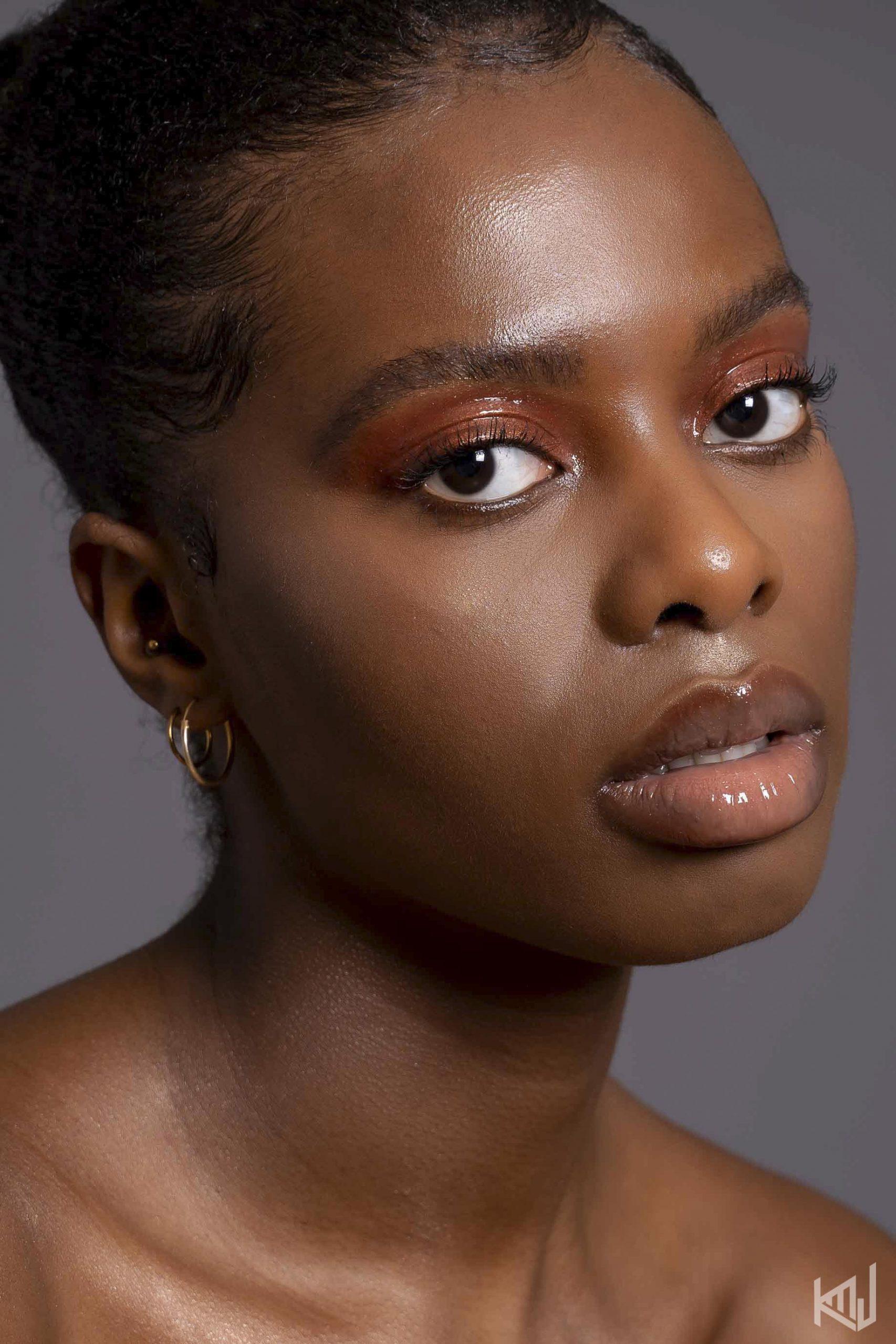 Fotoshooting Models | Modeshooting in Köln | Fotostudio | Fotograf im Studio