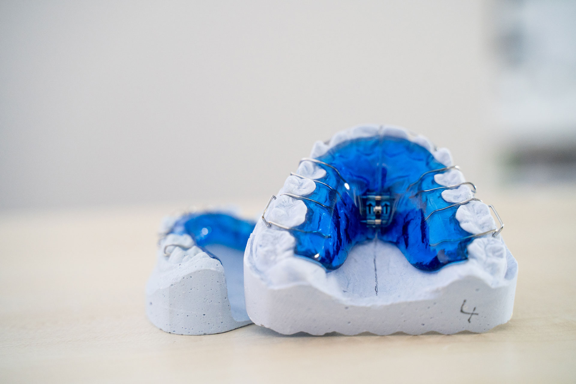 Produktfotos Dental | Produktfotografie | Fotoshooting Medizin