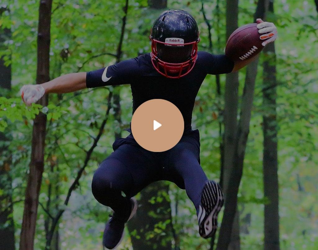 Werbespot Köln | Werbevideo Köln | Werbefilm Produktion