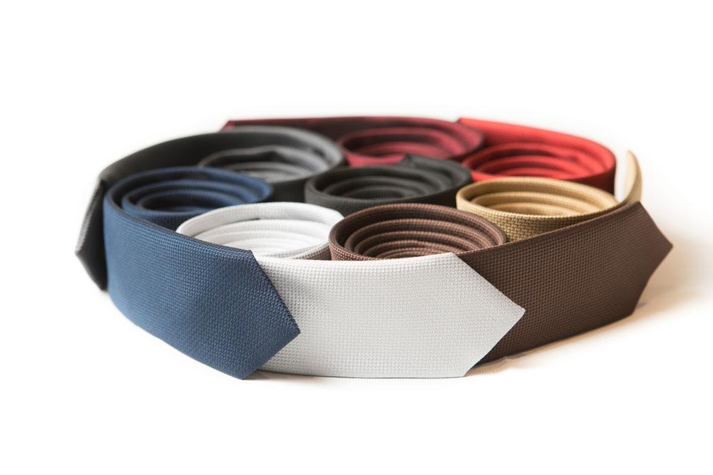 Fotoshooting Mode, Textilien | Krawatten | Fotoshooting Produktbilder | in Köln