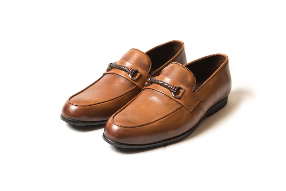 Produktfotos | Shooting | Produktbilder | Produktfotografie | Schuhe, Mode & Textilien